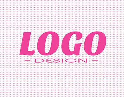 Fashion/Retail Logo Design