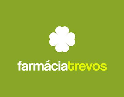 Farmácia Trevos