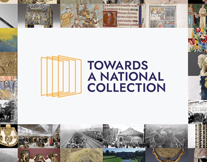 Collections United