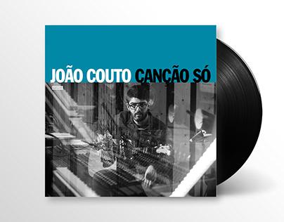 Photography & Graphic Design - João Couto