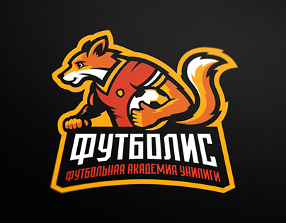 FC Union