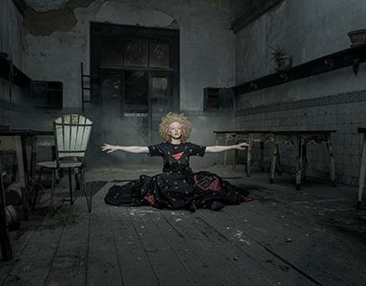 Maria Gambina 2