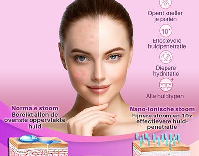 Product Promotional Image