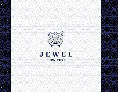 JEWEL Furniture I KSA