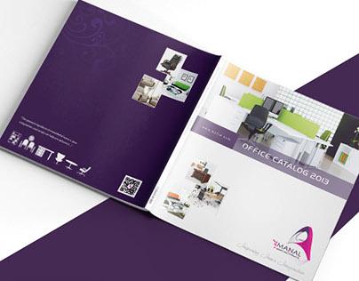 Office Catalog 2013