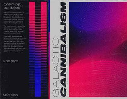 Cosmos '83