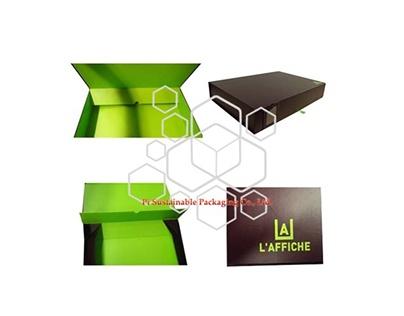 takeaway custom food packaging boxes design