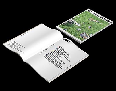 IDA Publikation