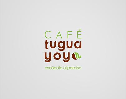 TUGUAYOYO