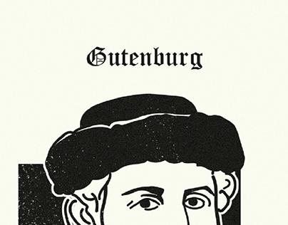 Gutenburg Hamburgueria Artesanal