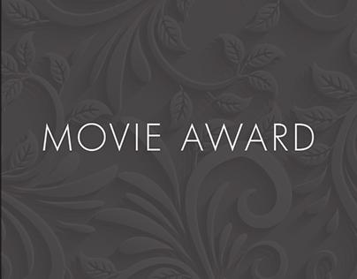 Movies Awards