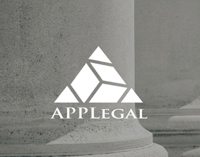 APPLegal