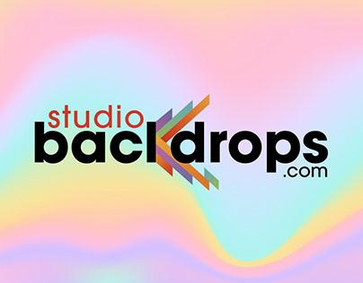 StudioBackdrops.com