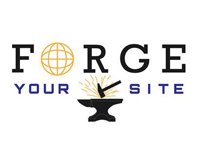 forgeyoursite.com