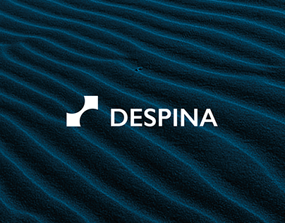Despina - Invisible Cities
