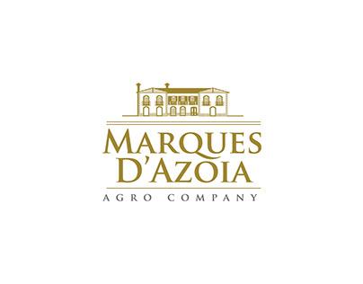 Marques D' Azoia