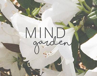 Mind Garden