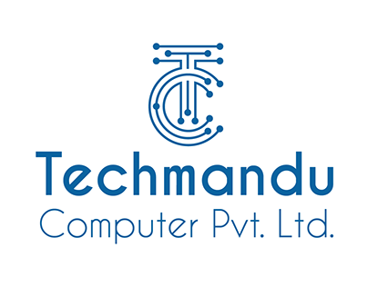 Techmandu Computer