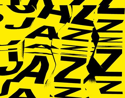 Jazz im Abteigarten