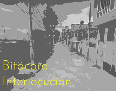 UI_Ciudad Informal_Análisis_ Bitácora Bosa_202010