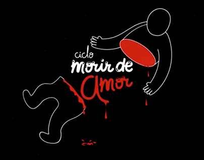 Morir de amor - FOX CINEMA