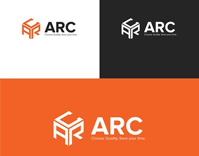 ARC Retail Distribution