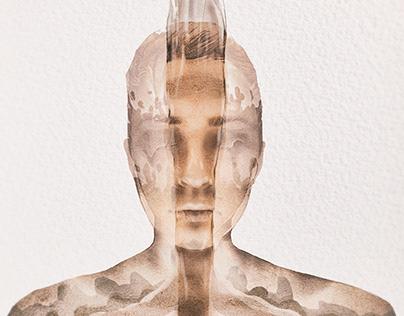 Percepcja. Music album
