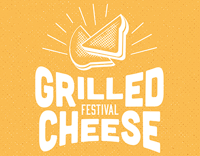 Grilled Cheese Festival