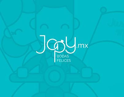 Japy.mx