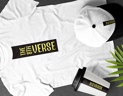 The 8th Verse EP Campaign