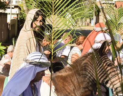 Fotos Eventos Católicos