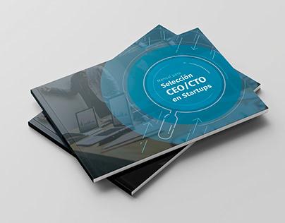 Parque Científico UVA | Manual | Diseño gráfico