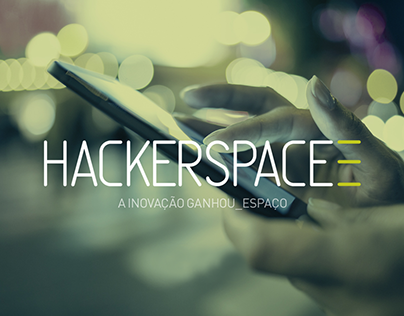 Hackerspace3