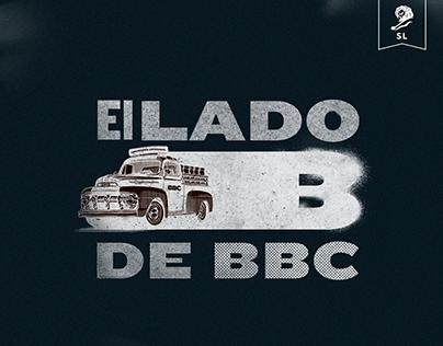 EL LADO B DE BBC