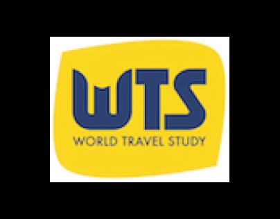 Website WTS