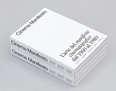 Cinema Manifesto