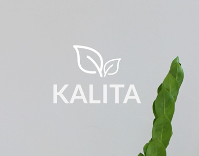KALITA - Ecology And Nature Presentation