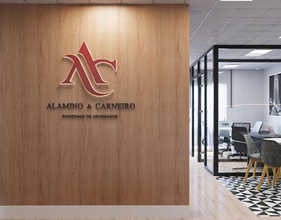 Alamino & Carneiro Advocacia