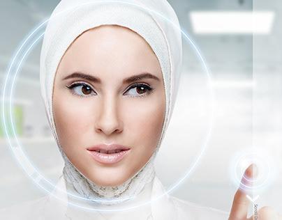 SAFI Cosmetic