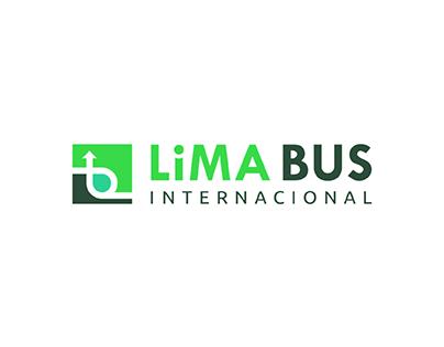 Lima Bus