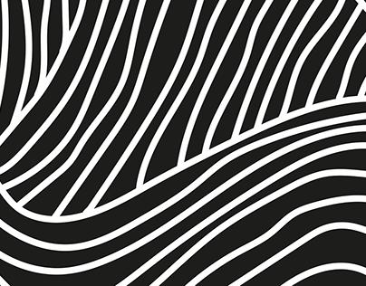I Bienal de Design Gráfico do Nordeste