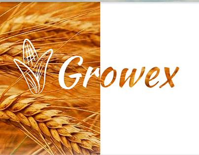 Growex