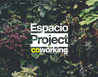 Espacio Project Coworking