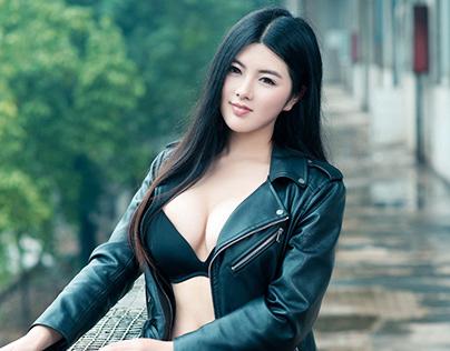 Xiuren Selena