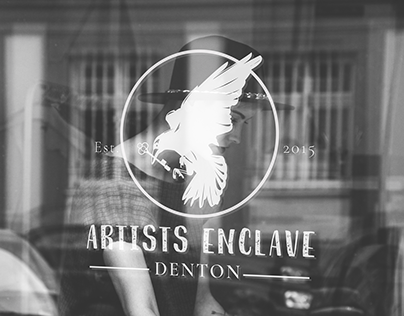 Artists Enclave of Denton County