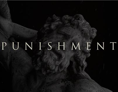 Titles PUNISHMENT