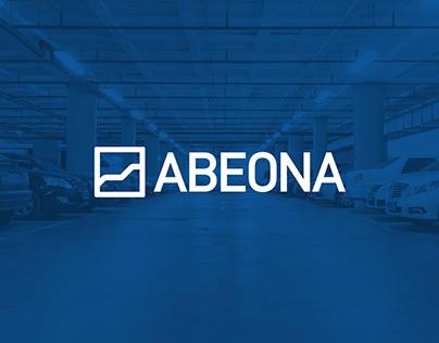 Abeona | Brand Identity