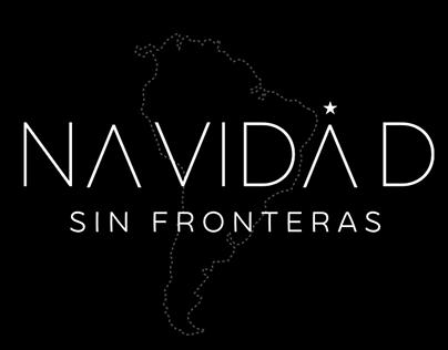 Navidad Sin Fronteras - Municipalidad de Recoleta