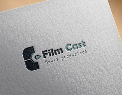 Logo : Film Cast