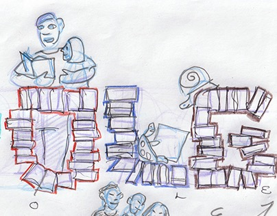 Google Doodle Project GR2 Curtis W. Jackson